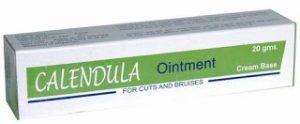 calendula-ointment-homeopathy-300x124 calendula-ointment-homeopathy