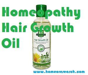 Homeopathy-Hair-Growth-Oil-300x257 Homeopathy Hair Growth Oil