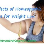 Side-Effects-of-Homeopathic-Medicine-for-Weight-Loss-150x150 Natural Homeopathy Remedies and treatment for Weight loss
