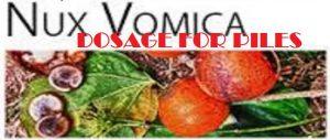 nux-vomica-dosage-for-piles-300x127 nux-vomica-dosage-for-piles