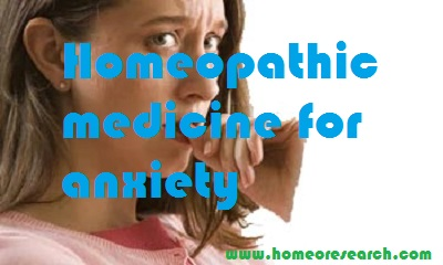 Homeopathic-medicine-for-anxiety Homeopathic medicine for anxiety and depression
