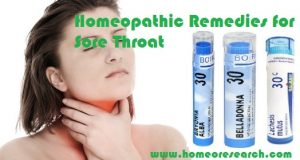 Homeopathic-medicine-for-sore-300x160 Homeopathic medicine for sore