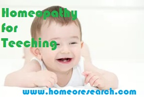 Homeopathic-remedies-for-teething Homeopathic remedies for teething
