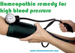 Homeopathic-remedy-for-high-blood-pressure-300x213 Homeopathic remedy for high blood pressure