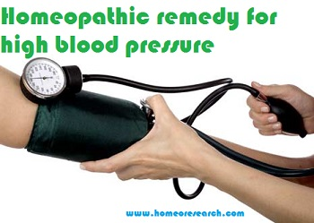 Homeopathic-remedy-for-high-blood-pressure Homeopathic remedy for high blood pressure