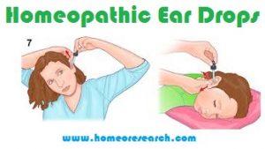 homeopatchic-eardrops-300x169 homeopatchic eardrops