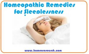 homeopathic-remedy-for-sleeplessness-300x182 homeopathic remedy for sleeplessness