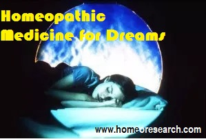 homeopathic-remedy-for-dreams Homeopathic Remedies for Dreams
