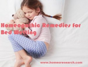homeopathic-bedwetting-tablets-300x229 homeopathic bedwetting tablets