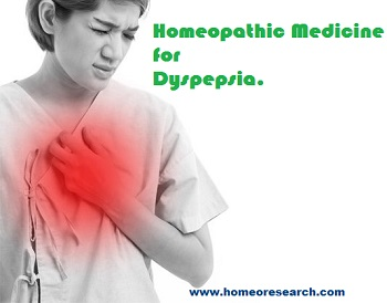 homeopathic-medicine-for-dyspepsia Homeopathic treatment for Dyspepsia