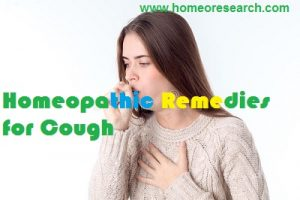 homeopathic-remedies-for-cough-300x200 homeopathic remedies for cough