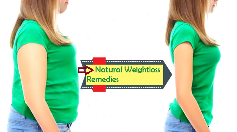 weightlossnatural Natural Weight Loss Remedies