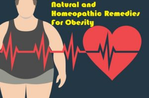 Natural-and-Homeopathic-Remedies-For-Obesity-300x198 Natural-and-Homeopathic-Remedies-For-Obesity