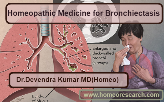 homeopoathy-for-bronchiectasis
